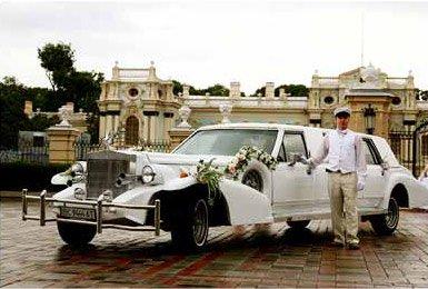 Экскалибур для свадьбы